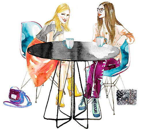 Daily-candy-jessy-and-Sarah-cafe