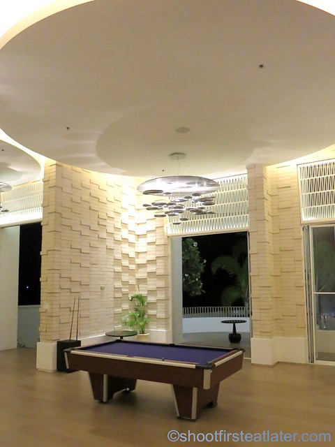 Mövenpick Hotel Mactan Island Cebu-006
