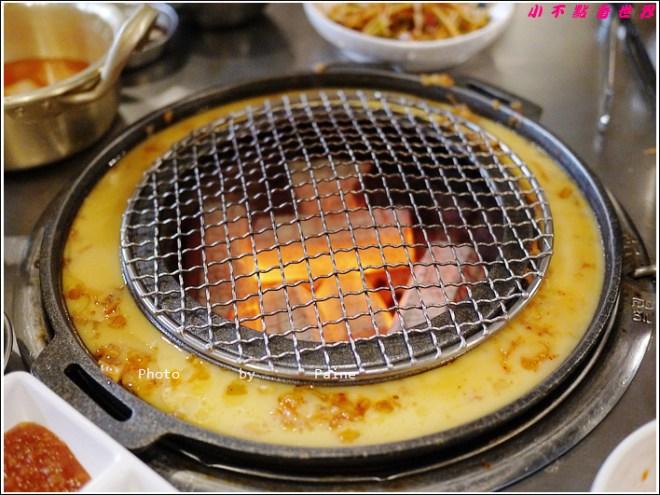 0407弘大 麻浦烤肉 (13).JPG