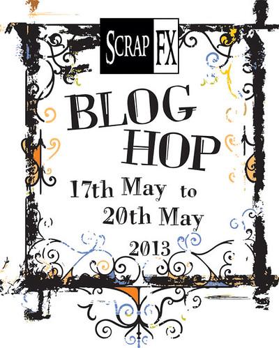 May-Blog-Hop-Logo