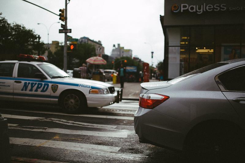 NYC_july2013_web-103