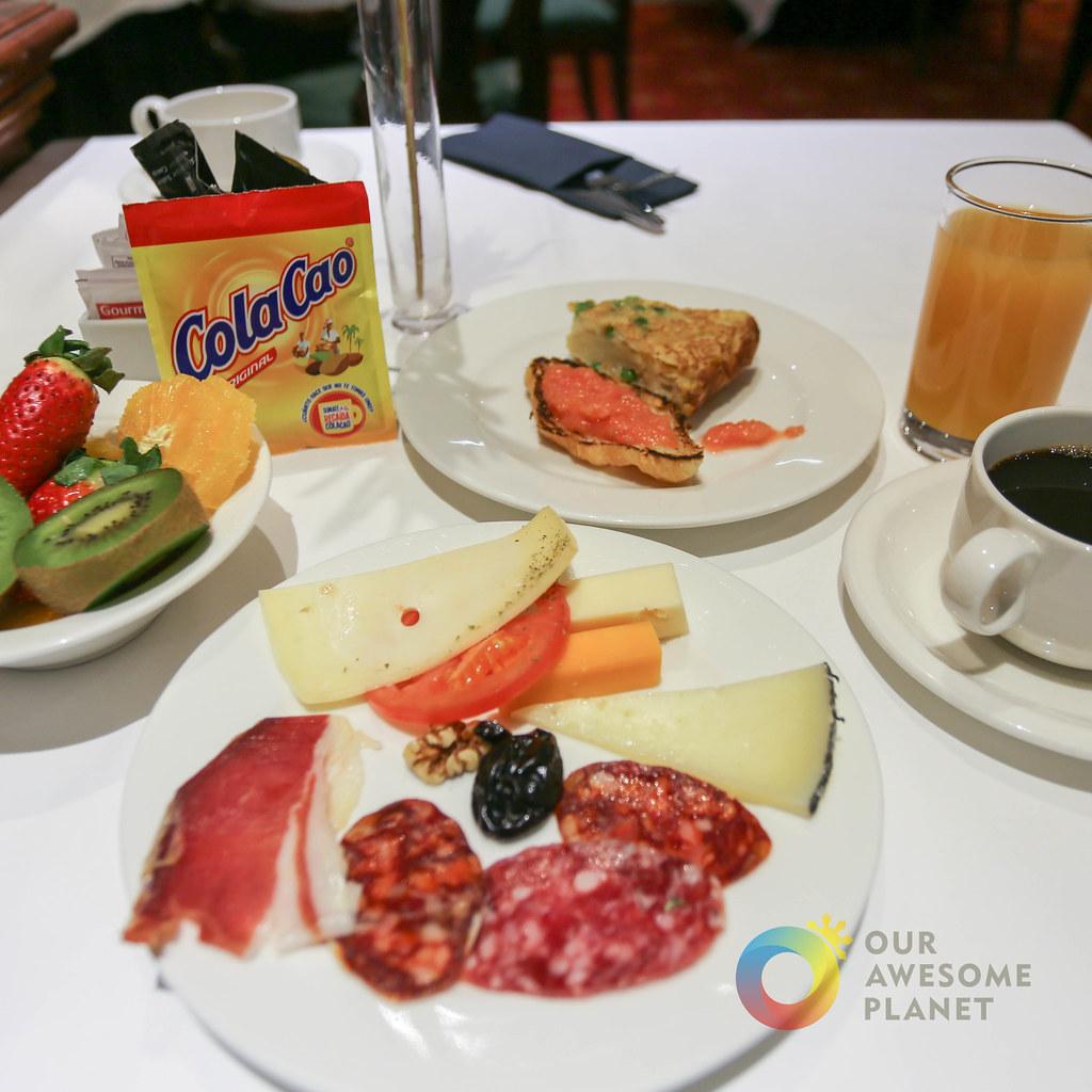 Madrid Breakfast-7.jpg