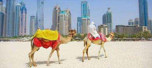 Middle-East-UAE