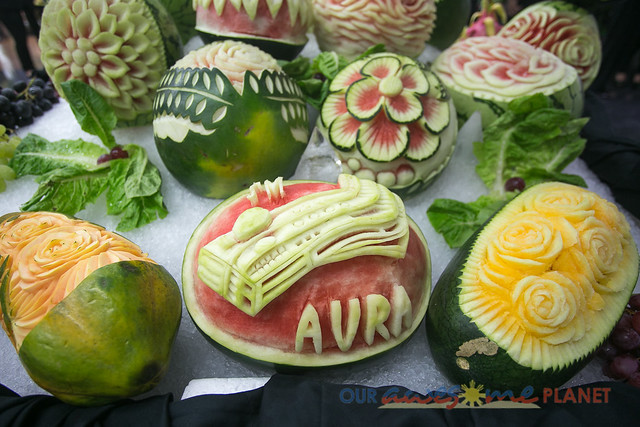 SM Supermarket Aura Premier-16.jpg