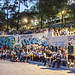 maçka parkı direniş forumu - 20.06.2013 / istanbul maçka park resistance forum - 20.06.2013
