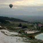 08 Viajefilos en Turquia. Pamukkale 05