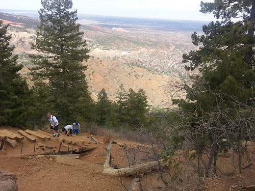 4-13-13 CO - The Incline 38