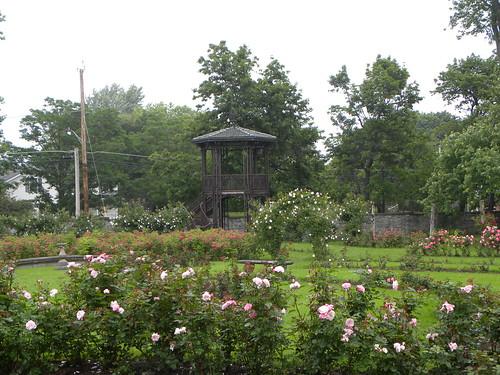 2013-06-16 Sonnenberg Gardens 015