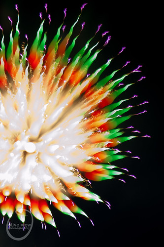fireworks2013-26 by OliveViewPhotography
