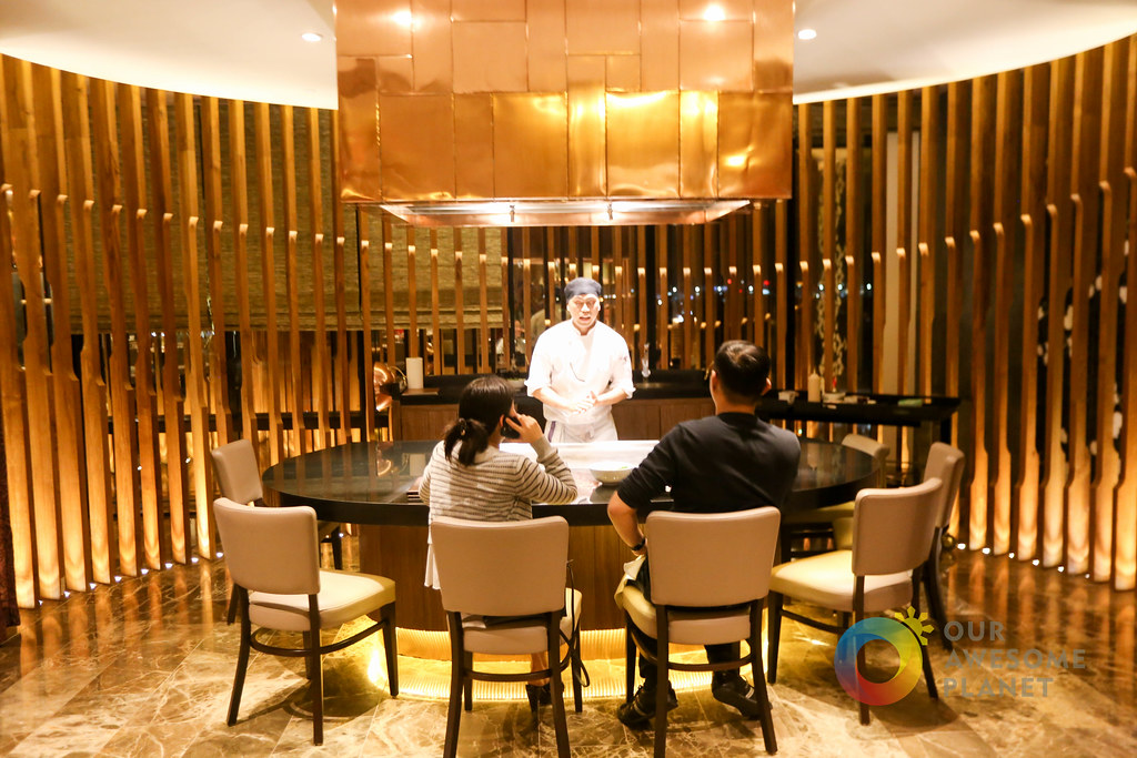 The Nobu Manila Experience City of Dreams-61.jpg