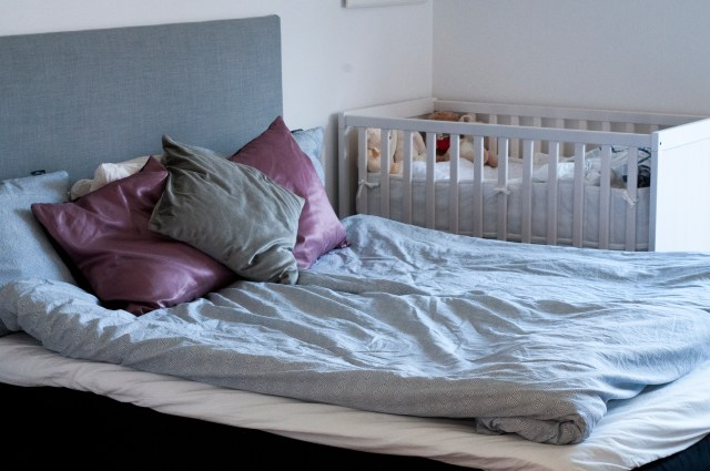 bernadotte kylberg frida g svensson. Black Bedroom Furniture Sets. Home Design Ideas