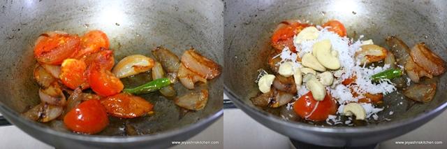 potato-kurma