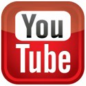 youtubebutton