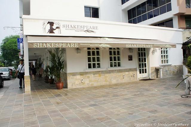 1.shakesphere (1)