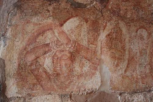 20130113_6939-Tivanka-frescoes_Vga