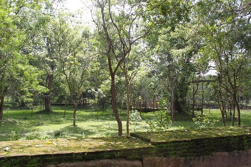 20130114_7062-monastery-remains_Vga
