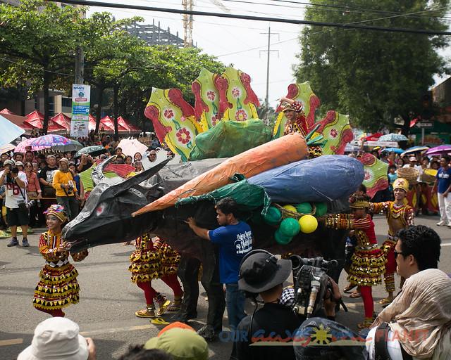 Kadayawan Davao-31.jpg