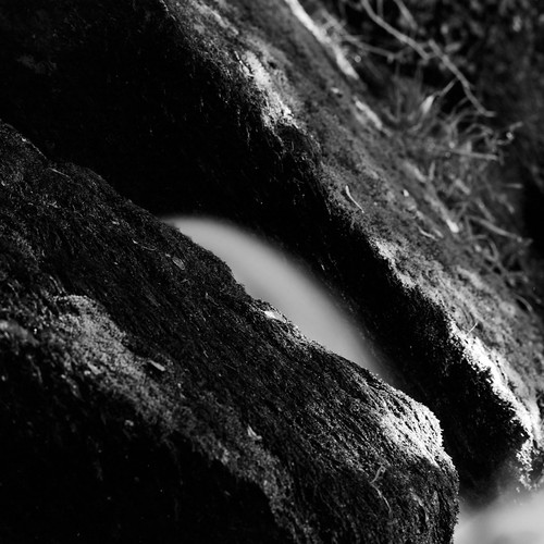 Curveblur, Brahalish by tubb