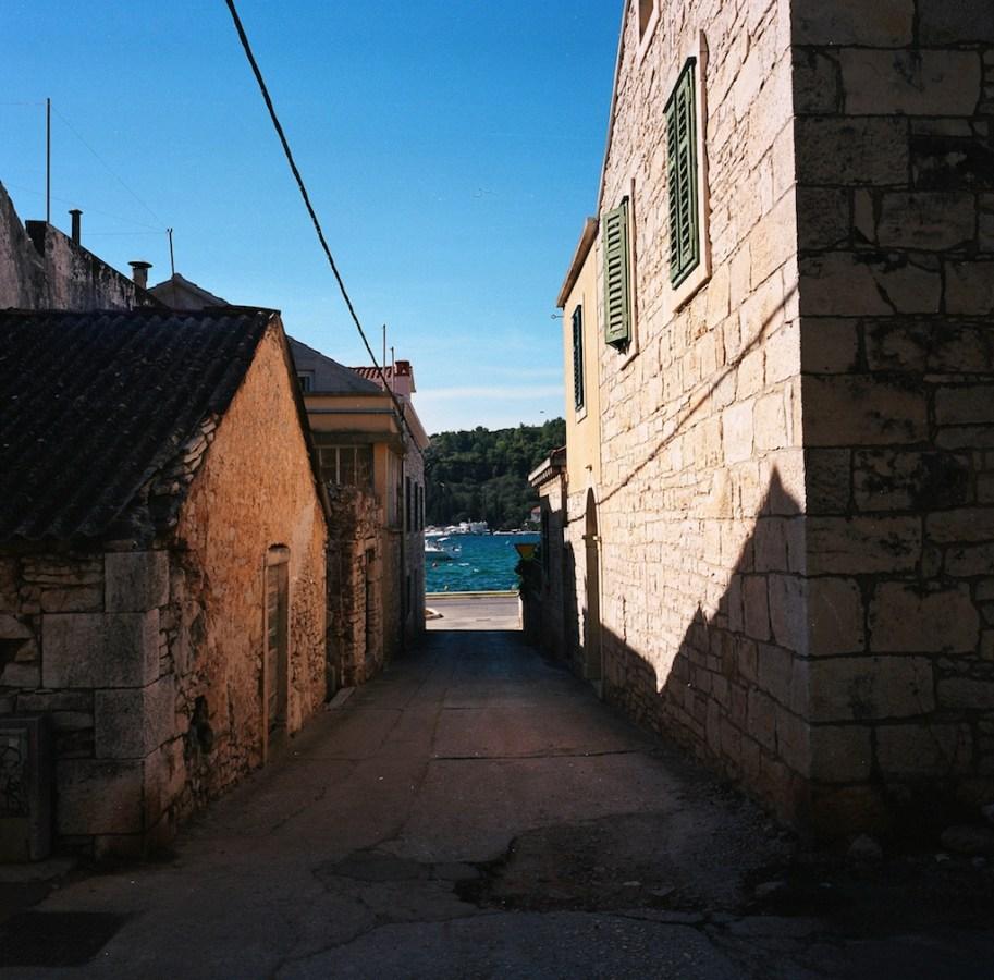 croatia_6
