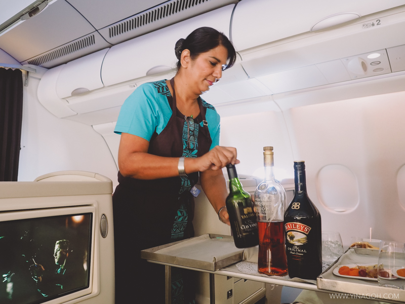 Fiji-Airways-Sg-2016-16