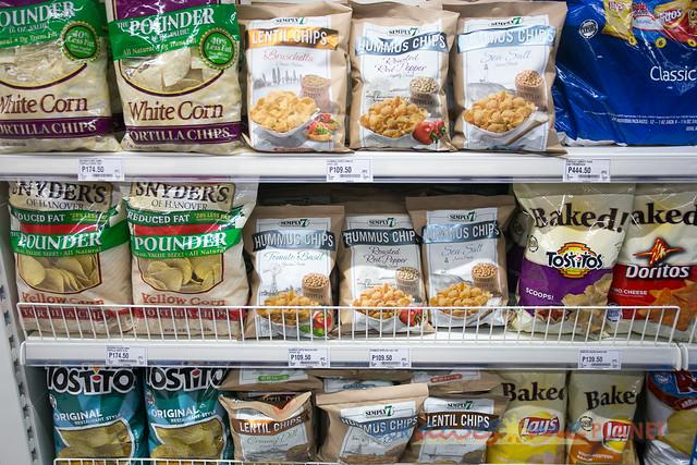 SM Supermarket Aura Premier-77.jpg