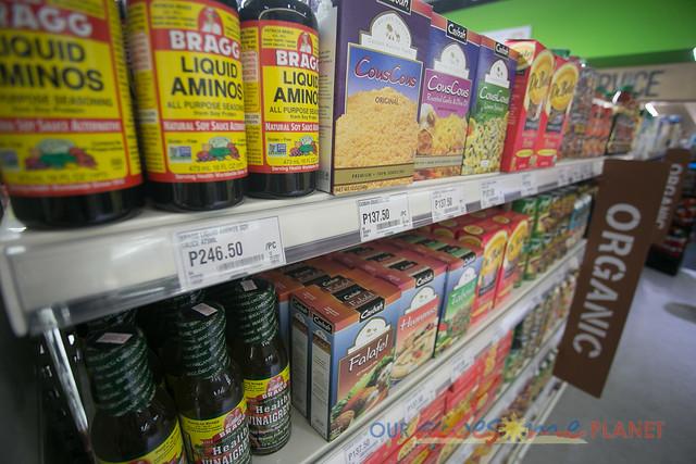 SM Supermarket Aura Premier-73.jpg