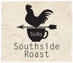 Southside Roast