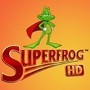 EP4064-NPEB01316_00-SUPERFROG0000000_THUMBIMG