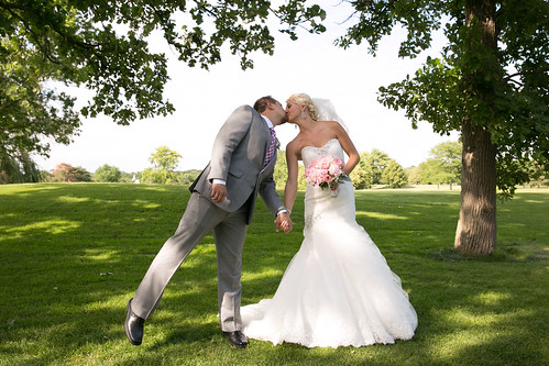 StudioStarling_Marriott_Lincolnshire_Wedding-26