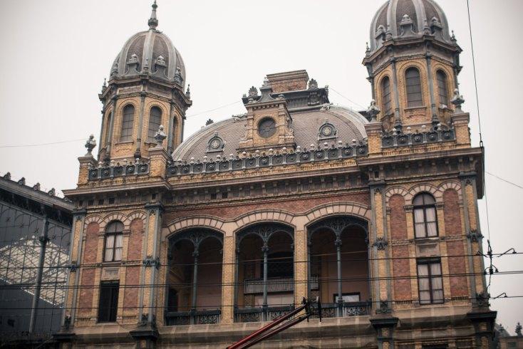 Budapest_January_2014_Prezi-50