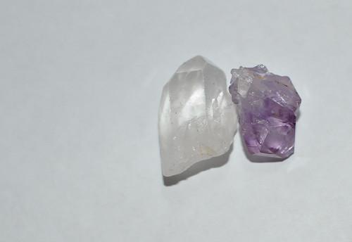 Week 6- Mineral