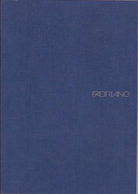 Fabriano 5