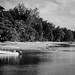 Palau Tiga, Borneo