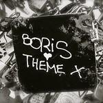 Boris <3 Theme