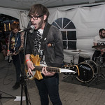 White Pages @ OXW 2013