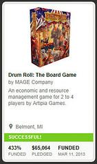 20130311 KS Drum Roll.jpg