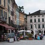 04-Orta-San-Giulio-39