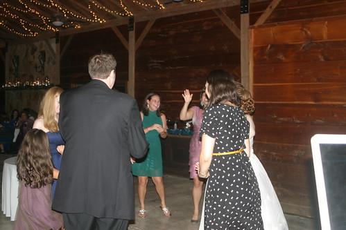 46 Jason & Brittany's Wedding 100513
