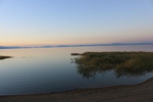 20131011_7194_sunset-on-lake_Small