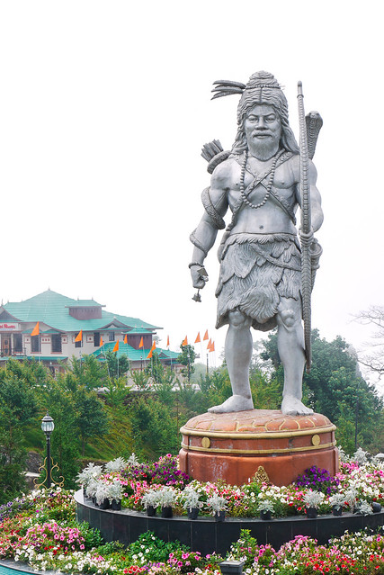 india_sikkim_day7_07