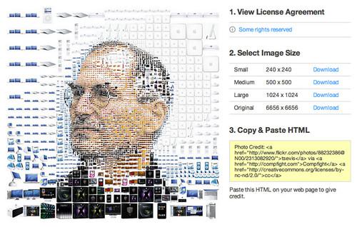 compfight.com แหล่งหารูปภาพที่ผู้สร้างสรรค์ให้เราดาวน์โหลดไปใช้งานได้