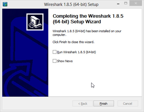 WiresharkInstall-14