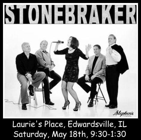 Stonebraker 5-18-13
