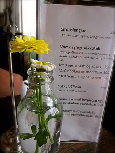 2013 Reykjavik