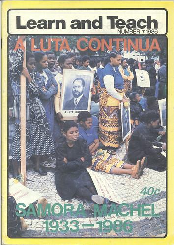 1986/07_L&T Cover
