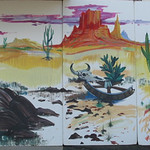 Western_Desert_2