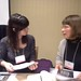 Woolf and Book History at MLA 2014