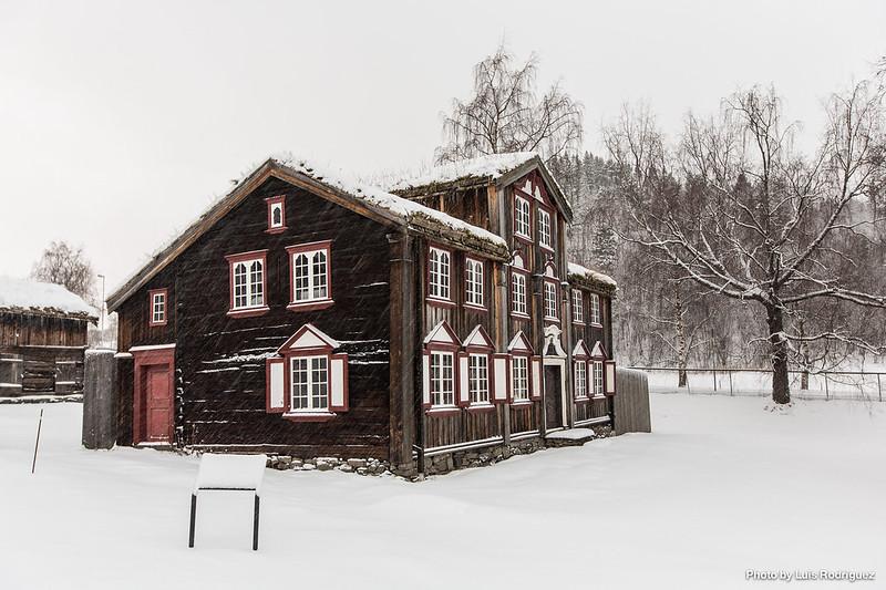 Trondheim-32
