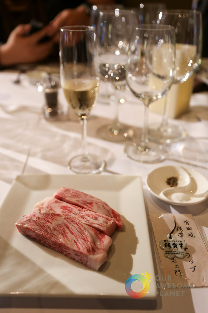 House of Wagyu Saga-28.jpg