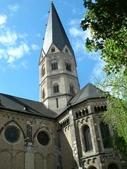 Bonner Münster 7